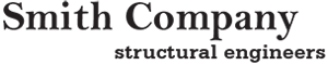 Smith Company Structural Engineers Logo